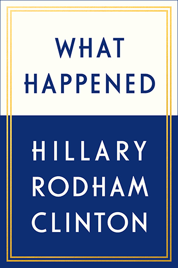 HRC-What-Happened_web2.jpg